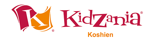 キッザニア甲子園