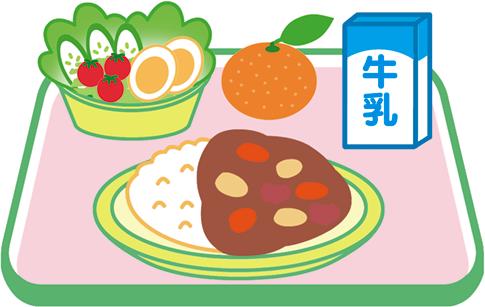公益財団法人日本対がん協会