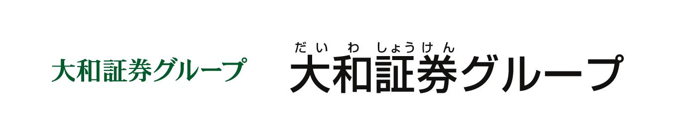 大和証券グループ本社