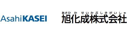 旭化成グループ