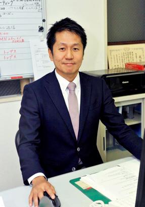 朝日新聞サービスアンカー