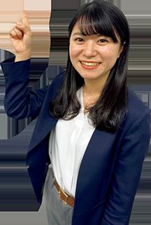 JR東海 広報部 檜垣恵美さん