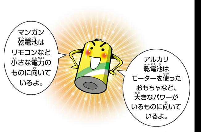 FDK株式会社 営業本部 マーケティング戦略室 田中里奈さん