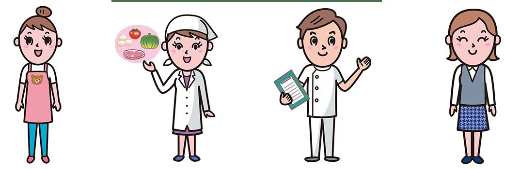 保育園で働くためにはどんな勉強をしたらいいの?