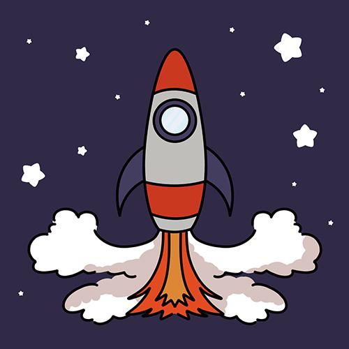 ロケットの打ち上げ保険