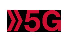 5Gサービス